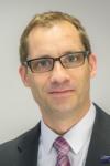 Prof. Dr. Thorsten Schneiders